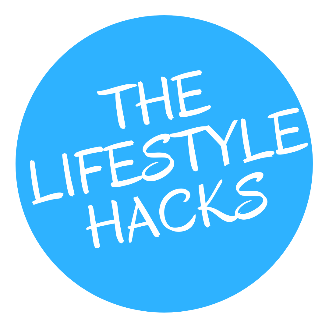 The Lifestyle Hacks | Food Recipes, Fitness, & DIY